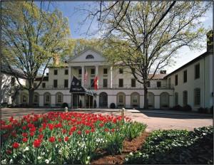 Colonial Williamsburg215photo