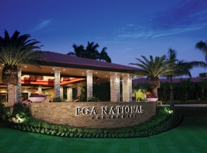 PGA_National_Resort_and_Spa