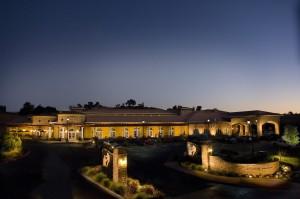 Meritage Resort & Spa